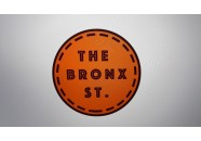 The bronx St.