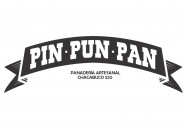 Pin Pun Pan