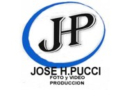 JOSE PUCCI - FOTO & VIDEO PRODUCCIONES